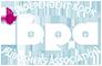 IBPD Logo