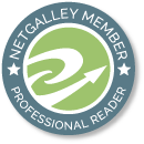 Professional Reader